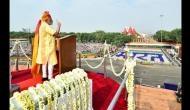 Google करेगा PM मोदी के भाषण का लाइव प्रसारण, दूरदर्शन ने भी की है ये खास तैयारी