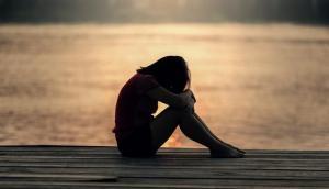उदास रहने वाले जीत सकते हैं लाखों की स्कॉलरशिप, घूमने से लेकर खाने तक सब मिलेगा फ्री, ऐसे करें अप्लाई