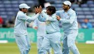टीम इंडिया को मिला नया हेड कोच, बीसीसीआई ने इस पूर्व भारतीय दिग्गज को सौंपी कमान