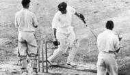 सर डॉन ब्रैडमैन को आखिरी मैच में रिकॉर्ड बनाने के लिए चाहिए थे 4 रन लेकिन ऐसे चकनाचूर हुए अरमान