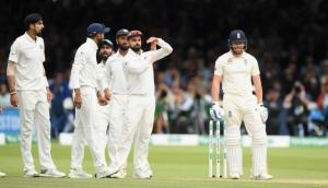 India Vs England, 3rd Test:  Jasprit Bumrah fit, Rishabh Pant may replace this Indian cricketer; find out here