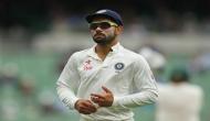 विराट कोहली ने लार्ड्स टेस्ट में हार के बाद आलोचना करने वाले फैंस से की ये भावुक अपील