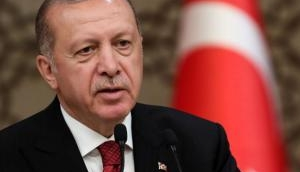 Economic attack: Turkey to protest against American electronic products; may get Samsung to boycott Apple's iPhone, says President Erdoğan