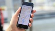 फोन पर लोकेशन ऑफ करने के बाद भी गूगल रिकॉर्ड करता है आपकी गतिविधि : रिपोर्ट
