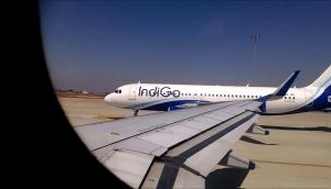 IndiGo offers flight tickets from Rs 981 on these routes