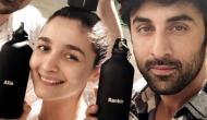 Ranbir Kapoor on marriage with Alia Bhatt: 'I won't marry just because I am 35'