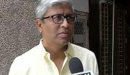Former journalist Ashutosh quits from AAP cites 'personal reasons'; tweets, 'every journey has an end'