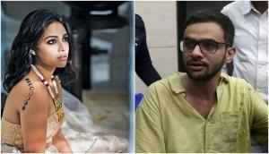 After attack on Umar Khalid, Swara Bhaskar came out in his support but got brutally trolled; Twitterati said, 'Kuttiya muh chalane lagi'