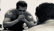 Bharat Teaser: सलमान खान ने स्वतंत्रता दिवस के मौके पर 'भारत'वासियों को बताई अनमोल बात