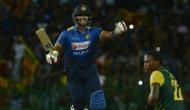 99 रन बनाने में श्रीलंका के छूट गए पसीने, साउथ अफ्रीका के नाम दर्ज हुआ T20 का शर्मनाक रिकॉर्ड