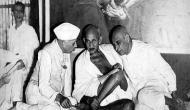 Independence Day 2018: राष्ट्रपिता महात्मा गांधी ने नहीं मनाया था आजादी का जश्न, जानें क्यों ?