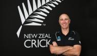न्यूजीलैंड ने वर्ल्डकप जीतने का सपना पूरा करने के लिए बदला कोच, 2019 में होगा चमत्कार!