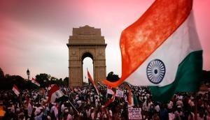 Independence Day 2019 : स्वतंत्रता दिवस के रूप में 15 अगस्त को ही चुना गया