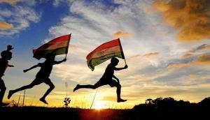 I- Day 2021: Not just India, these countries also gained Independence on August 15; see list