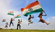 Happy Independence Day: These are the top 10 patriotic songs you should definitely listen to on this 15th August