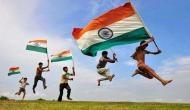 पीएम मोदी ने की घोषणा: 2022 तक भारत अंतरिक्ष में मानव मिशन शुरू करेगा