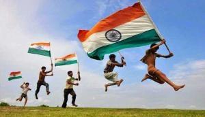 देश के वे 2 शहर जहां नहीं मनाया जाता 15 अगस्त, इस दिन छाया रहता है पूरे शहर में सन्नाटा