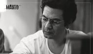 Manto Trailer: 'मंटो' बने नवाजुद्दीन बोले- गुलाम थे तो आजादी का ख्वाब देखते थे, अब आजाद हैं तो...