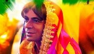 Pataakha Trailer: 'पटाख़ा' युद्ध लेकर आए सुनील ग्रोवर बोले- हम रिश्ते चुन सकते हैं लेकिन..