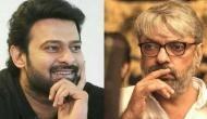 Do you know Baahubali star Prabhas rejected Sanjay Leela Bhansali's film Padmaavat
