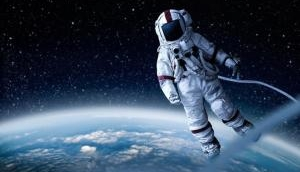 Indian Space Research Organisation to send Indian into space by 2022
