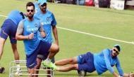 विराट कोहली के साथ कुछ अच्छा नहीं हो रहा है, अब इस खिलाड़ी ने यो-यो टेस्ट में पीछे छोड़ा