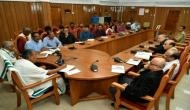 बाढ़ ने केरल को नहीं मनाने दिया स्वतंत्रता दिवस, 3,000 करोड़ से ज्यादा का नुकसान