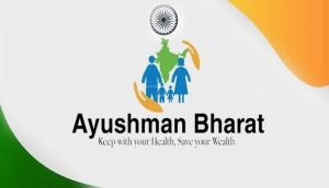 Independence Day 2018: What is Ayushman Bharat? All about the world's largest government-funded scheme