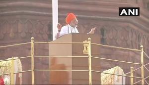बलात्कार पर PM मोदी ने कहा- काननू अपना काम रहा है, कानून को हाथ में लेने का अधिकार किसी को नहीं