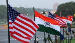 Independence Day 2018: United States message on Indian democracy