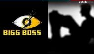Bigg Boss 12: This is the biggest twist that will make this season of Salman Khan's show different from the rest!
