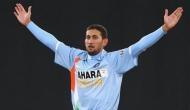 IPL 2020: अजीत अगरकर ने विराट कोहली की कप्तानी में गिनाई खामियां, दिया ये सुझाव