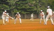 दुखद: नहीं रहे दिग्गज क्रिकेटर अजीत वाडेकर, मुंबई के अस्पताल में ली अंतिम सांस