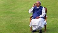 दिल्ली: अटल बिहारी वाजपेयी के लिए बदला जाएगा ऐतिहासिक रामलीला मैदान का नाम