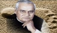 अटल बिहारी वाजपेयी: ट्रेन छूटने पर ट्रक में बैठकर पहुंचे दिल्ली और अटेंड की पार्टी मीटिंग