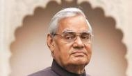 Condition of former Prime Minister Atal Bihari Vajpayee continues to be critical