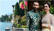 Deepika Padukone and Ranveer Singh Wedding: Bad news for fans who were excited to see the pictures of the wedding!