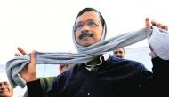 Delhi CM Arvind Kejriwal promises 85 per cent reservations in jobs for localities, if...!