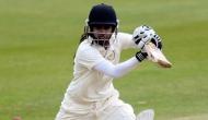 जब इंडिया की 'रन मशीन' मिताली राज ने टेस्ट में खड़ा किया इतना विशाल स्कोर, बन गया वर्ल्ड रिकॉर्ड