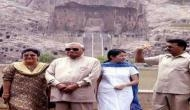अटल बिहारी वाजपेयी और राजकुमारी कौल: ये था कुंवारे राजनेता और शादीशुदा दोस्त के बीच का अटूट रिश्ता