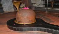 खुदाई में मिला भगवान शिव का अद्भुत खजाना, लोग देखकर लोग हो रहे हैरान