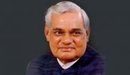 Atal Bihar Vajpayee in AIIMS: Politicians make beeline to hospital