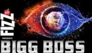 Bigg Boss 12 का दूसरा प्रोमो रिलीज, सलमान खान के शो में मामा-भांजे की ये जोड़ी मचाएगी धमाल
