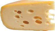 World's oldest cheese discovered from Egyptian tomb!