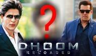 Dhoom 4: Neither Salman Khan nor Shah Rukh Khan, but this superstar can play villain opposite Ranveer Singh?