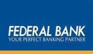 फेडरल बैंक में PO और क्लर्क के लिए निकली बंपर वैकेंसी, ऐसे करें आवेदन
