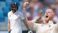 बेन स्टोक्स की इंग्लैंड टीम में वापसी पर बटलर बोले- दुविधा बढ़ने वाली है
