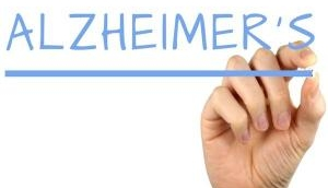 People with brain markers of Alzheimer's have no dementia