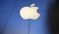 Teen hacks into Apple network, stores stolen data in an obvious folder