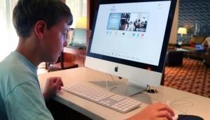 16 साल के बच्चे को Apple में नहीं मिली नौकरी तो हैकिंग कर चुराया 90 GB सुरक्षित डाटा